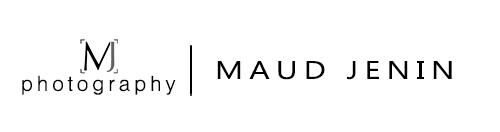 Maud Jenin Auteur Photographe