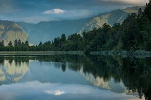 Land and Sky Scapes | Paysages de la Terre et du Ciel